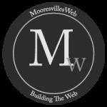 MooresvillesWeb.com